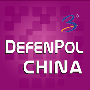Defenpol China 300×300